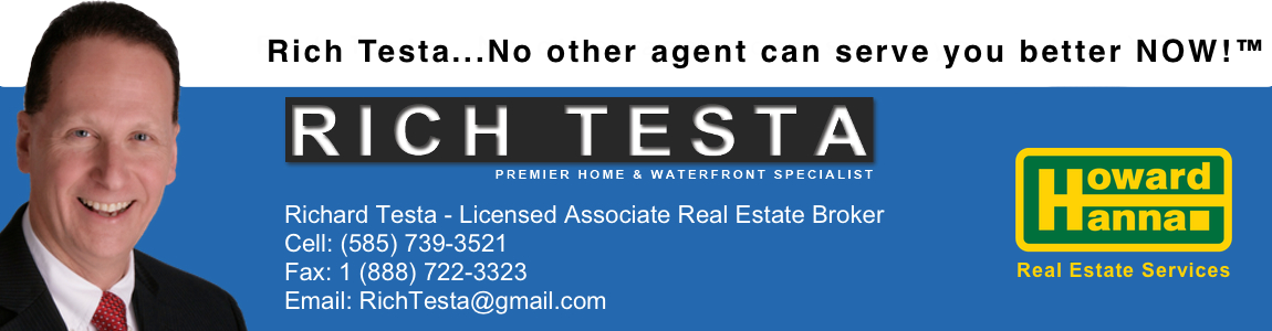 Rich Testa Real Estate banner - Howard Hanna - Color.png