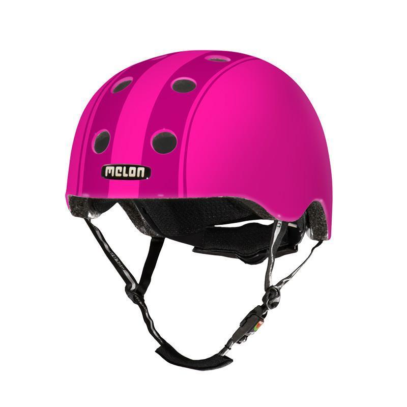 melon helmet.jpg
