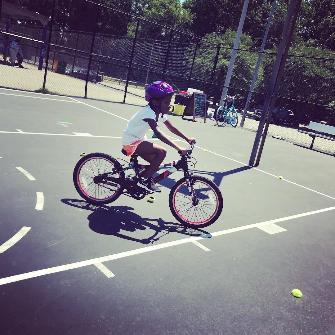 Guardian Bikes