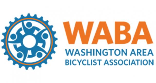 WABA-Logo-Color-Over-Transparent2-640x343.jpg
