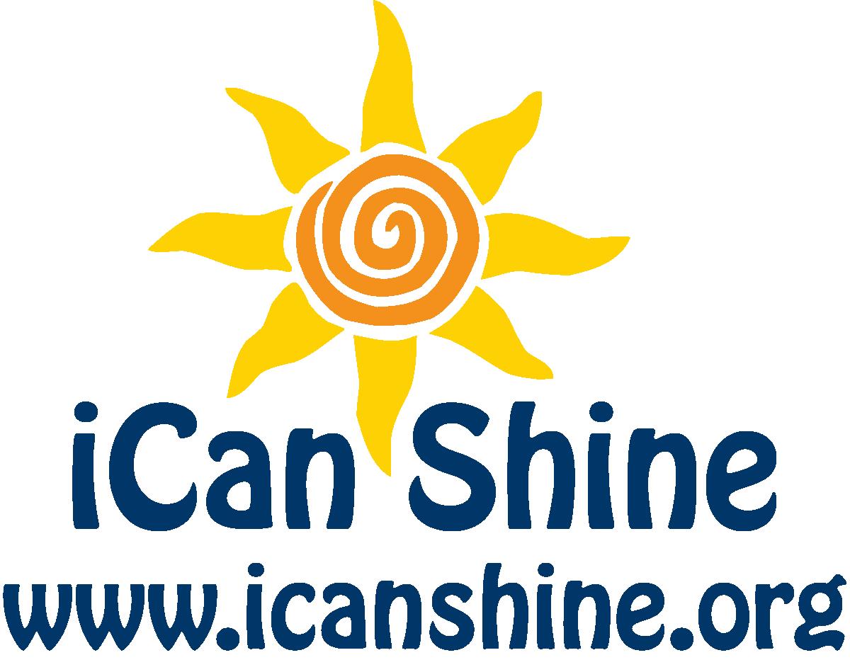 8627161-logo.png