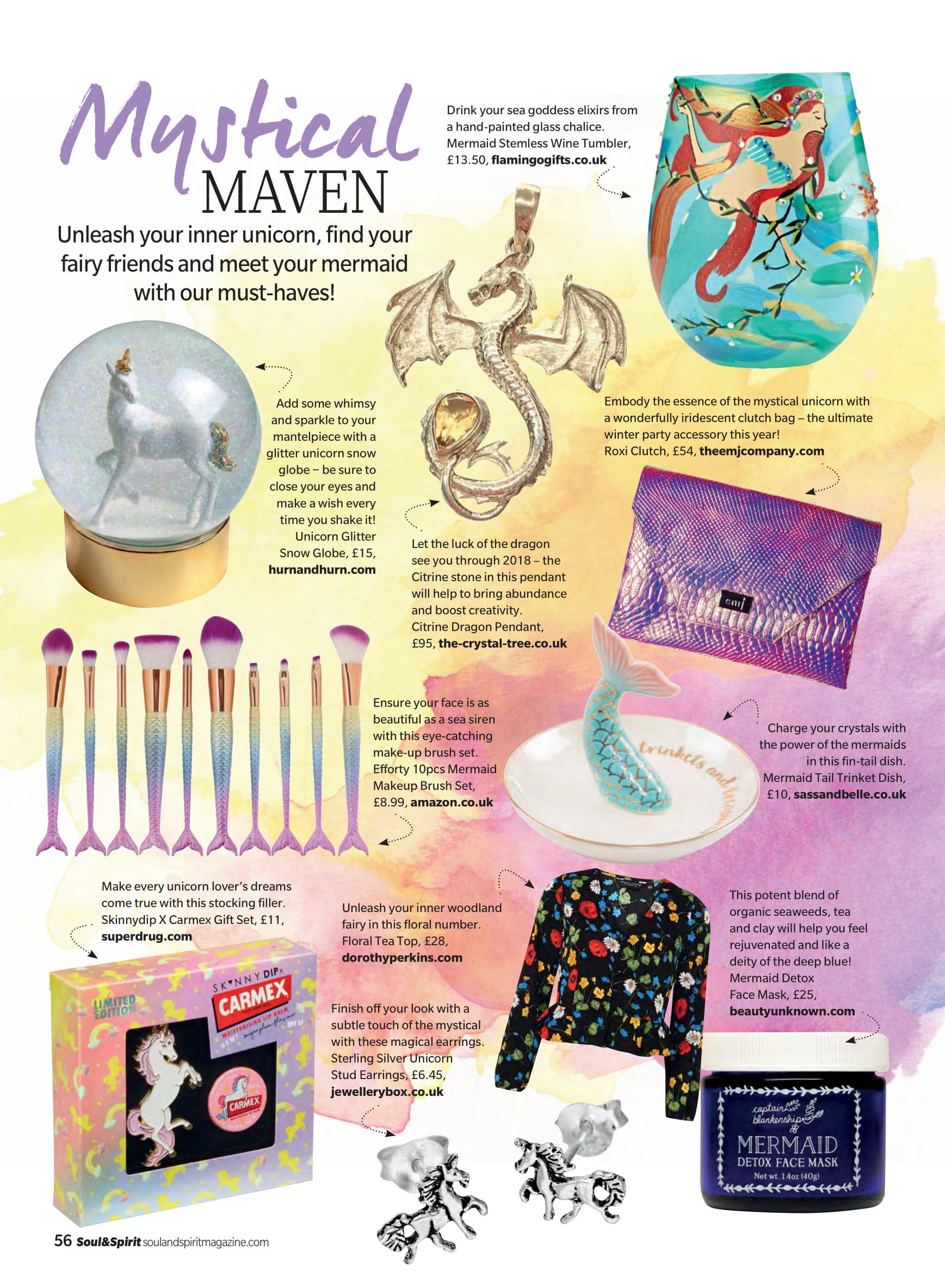 Emj Soul and Spirit Magazine-1.jpg