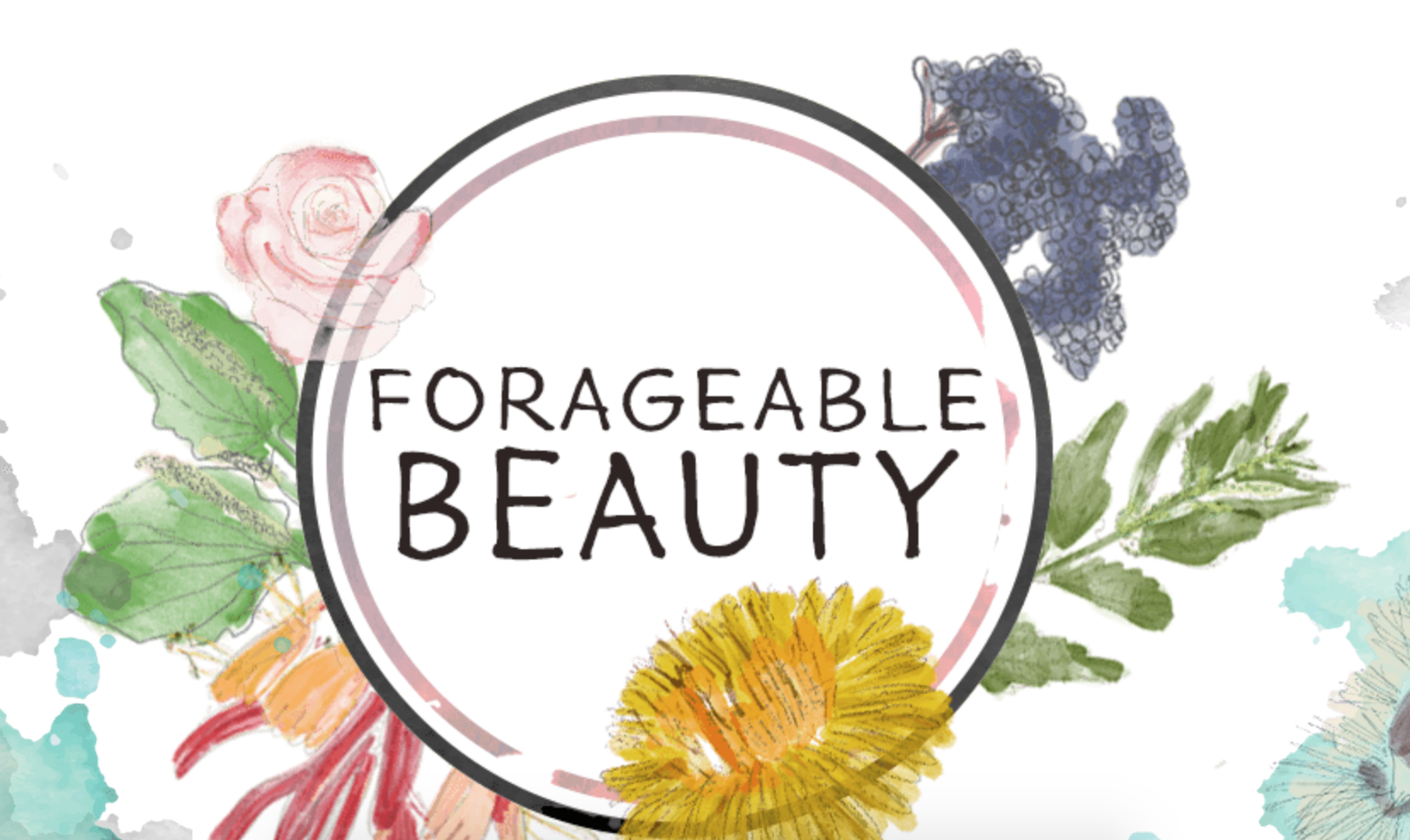 FRAGRANCEDIRECT - FORGEABLE BEAUTY ARTICLE