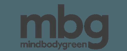 mindbodygreen-logo-2.png