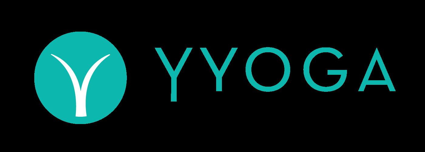 yyoga