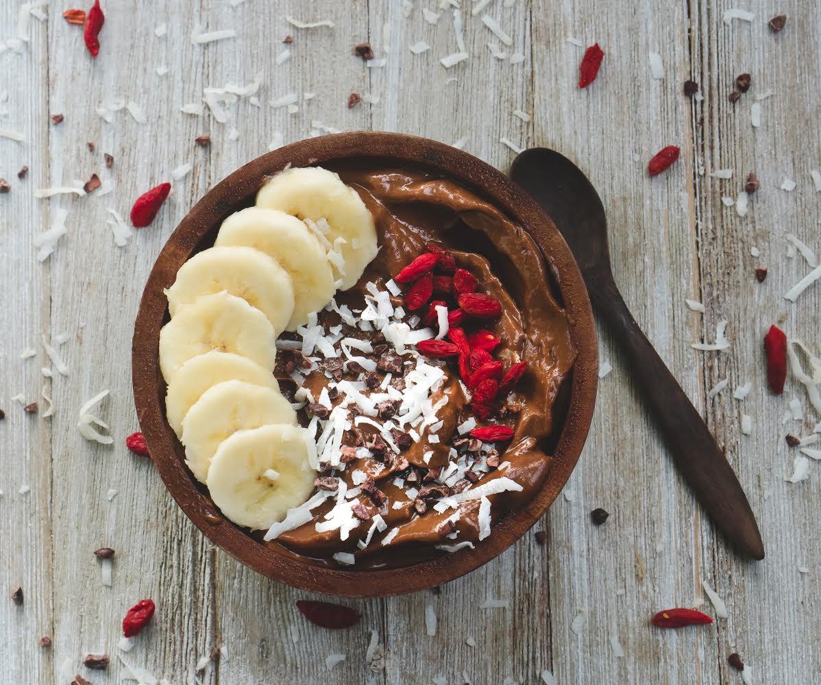 sweet potato chocolate smoothie bowl.jpg