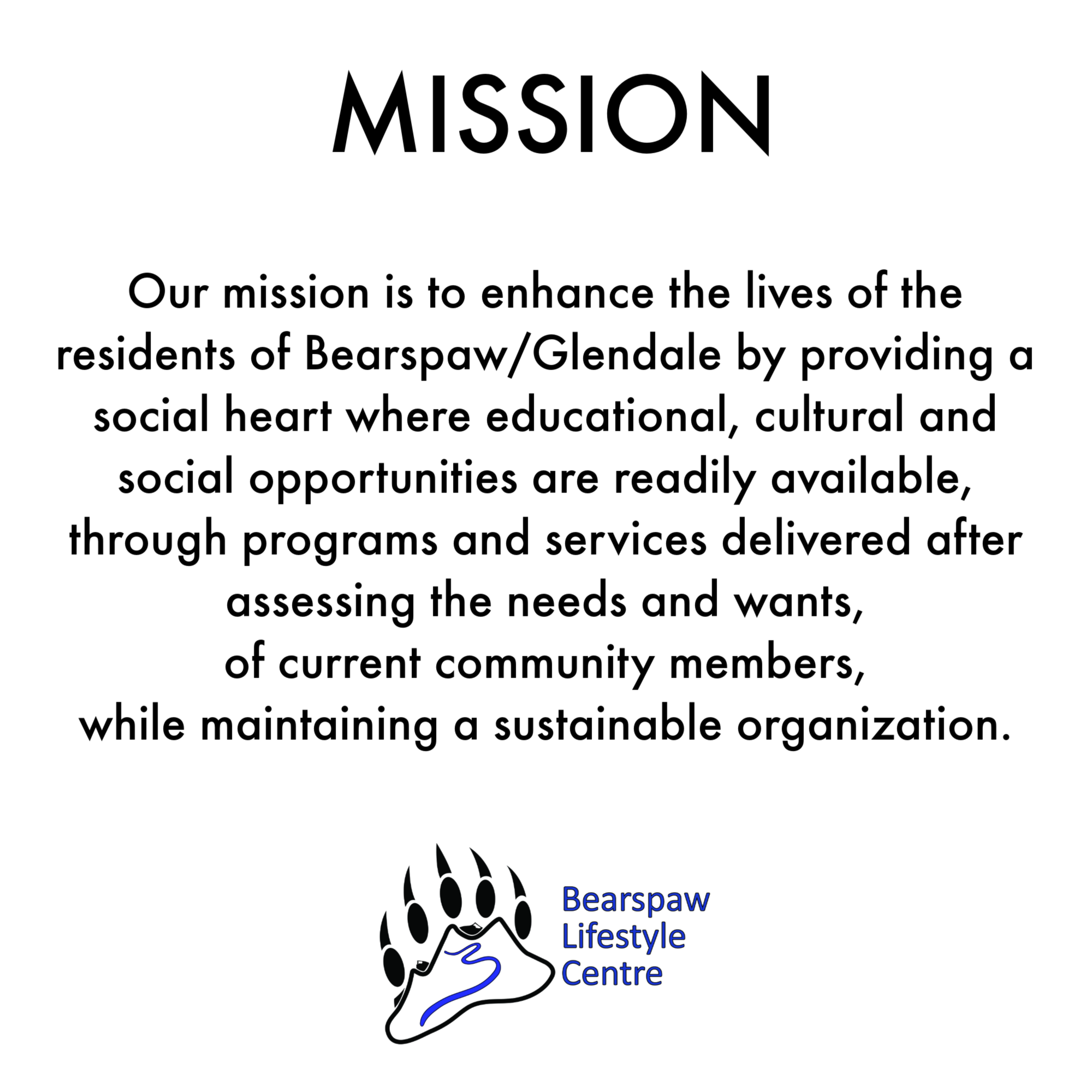 BLC Mission with Logo.png