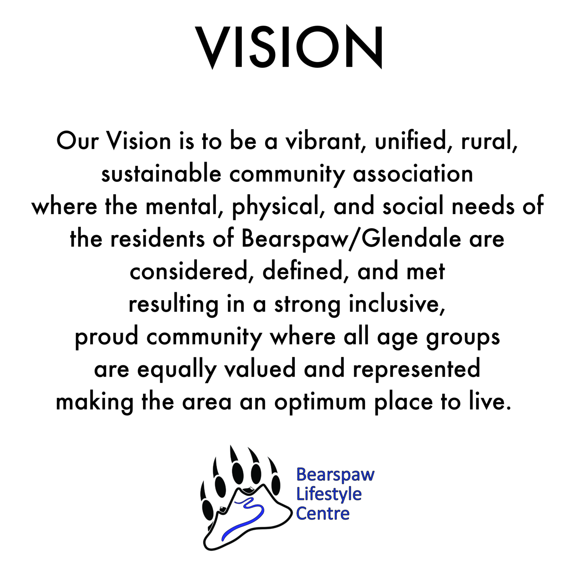 BLC Vision with Logo.png