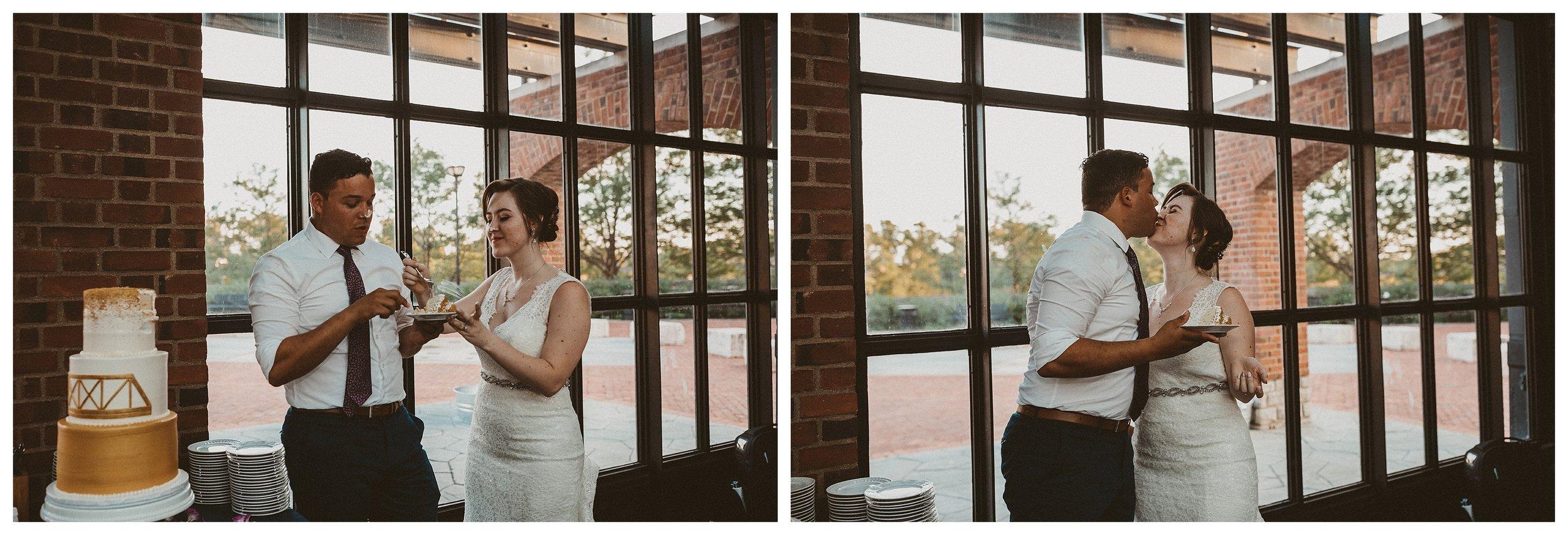 ohdeerphotographymicapeternorthbankwedding_0163.jpg