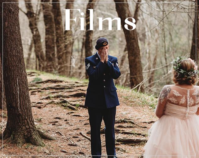 oh deer photography // weddings portraits films // columbus, ohio