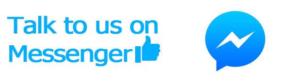 FB Messenger.jpg