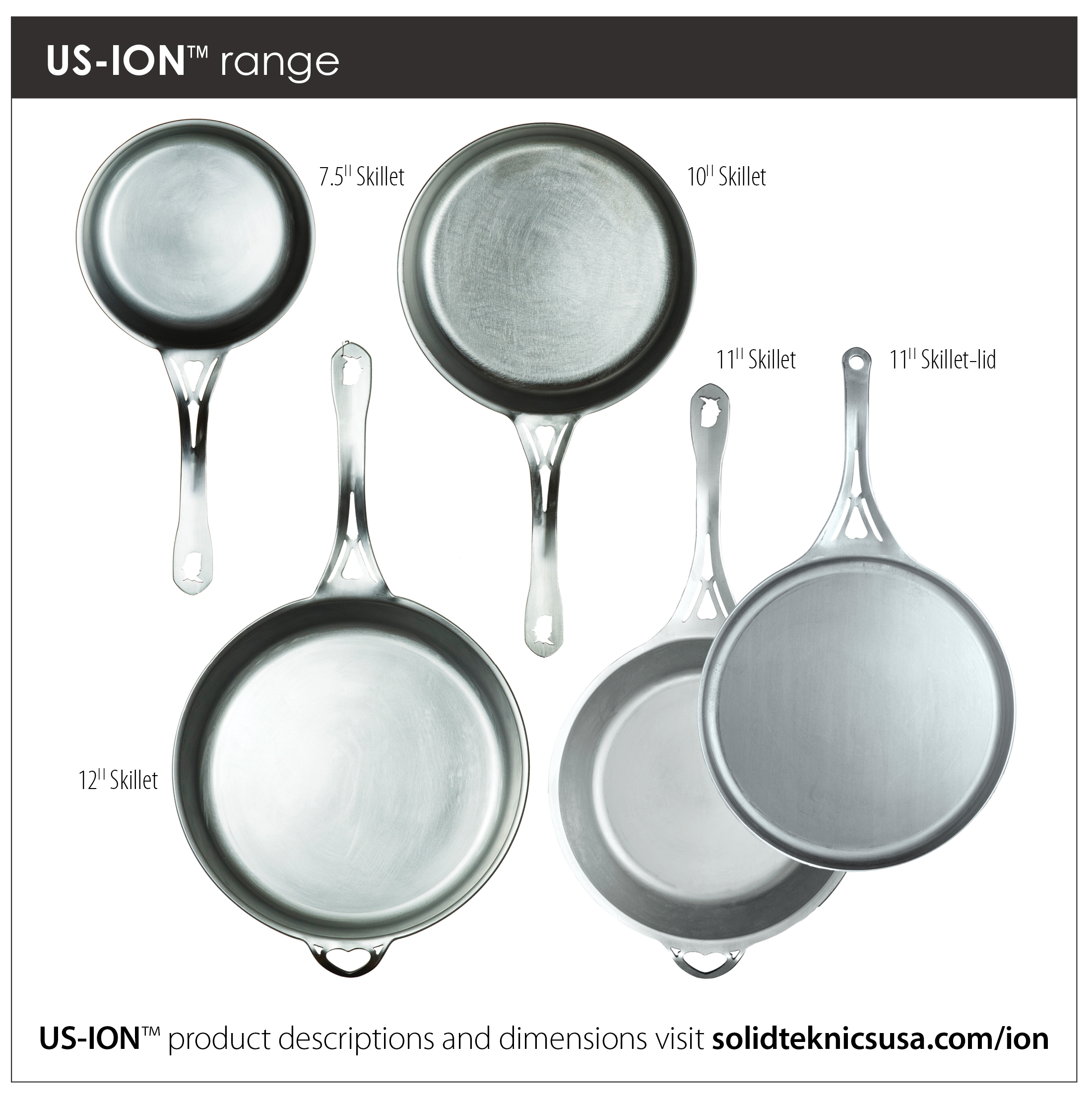 US_Web US-ION range.jpg