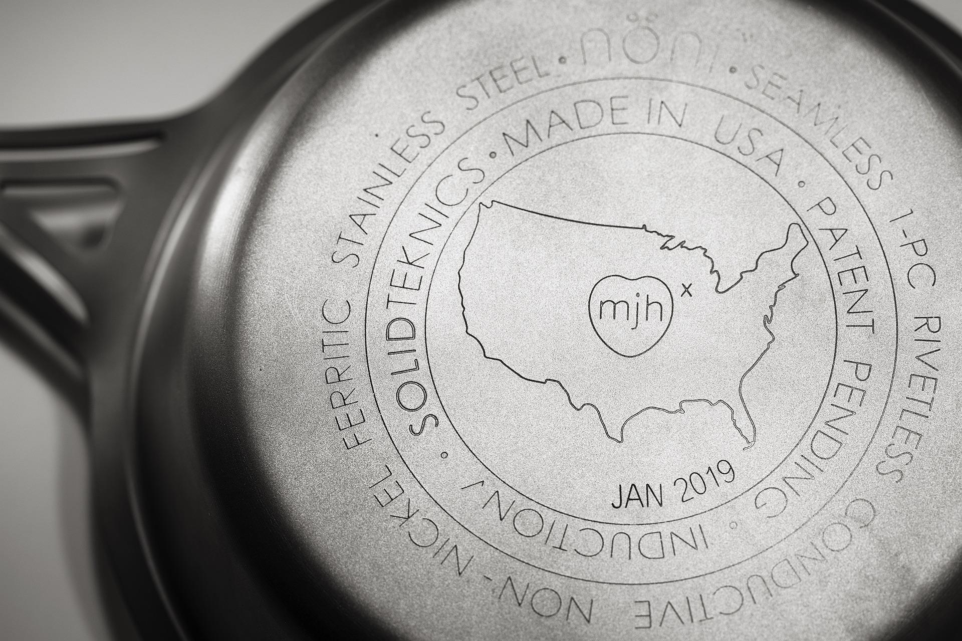US NONI 8 inch saute pan stylised 05 (1).jpg