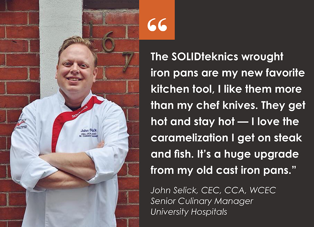 Chef John Selick.jpg