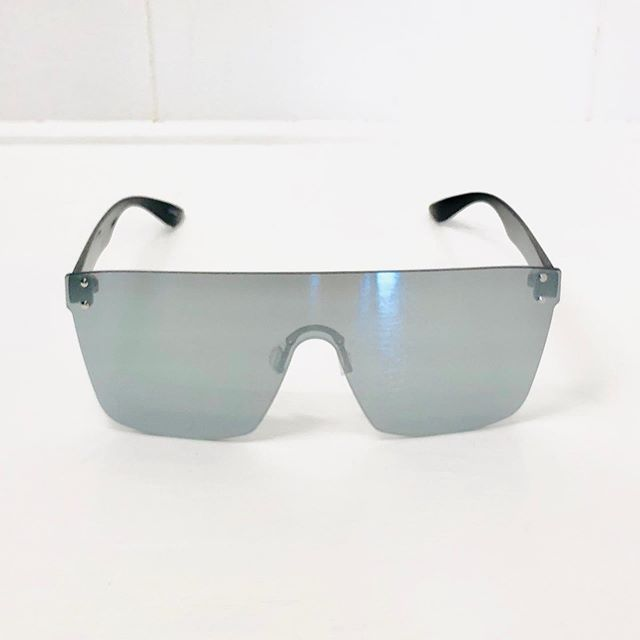 NEW Stock!!! Have Fun In The Sun ☀️ ORDER TODAY - JM Shadez $12 Sale - Storewide with Free Shipping anywhere in the USA. SUNGLASSES:. 😉 🕶 #Silver #Sunglasses