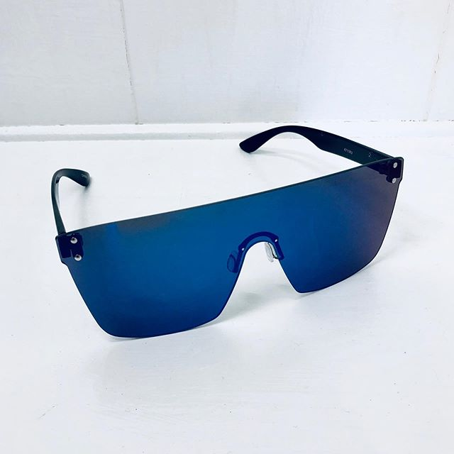NEW Stock!!! Have Fun In The Sun ☀️ ORDER TODAY - JM Shadez $12 Sale - Storewide with Free Shipping anywhere in the USA. SUNGLASSES:. 😉 🕶 #BLUE #Sunglasses