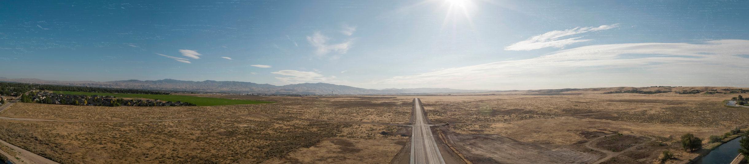 Locale-Website-Landscape-DesertPano.jpg