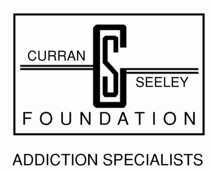 curran seeley logo.jpg