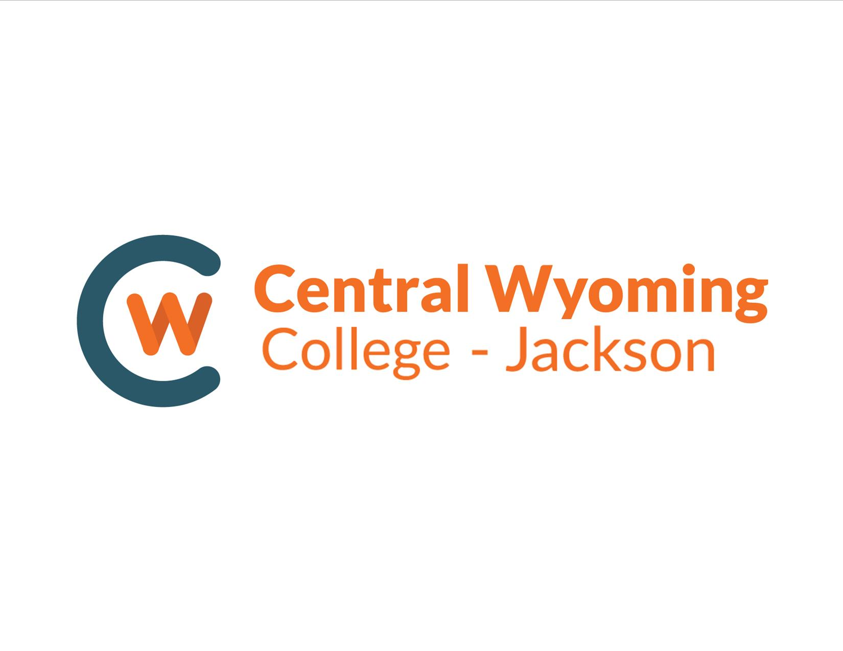 CWC Jackson Logo.jpg
