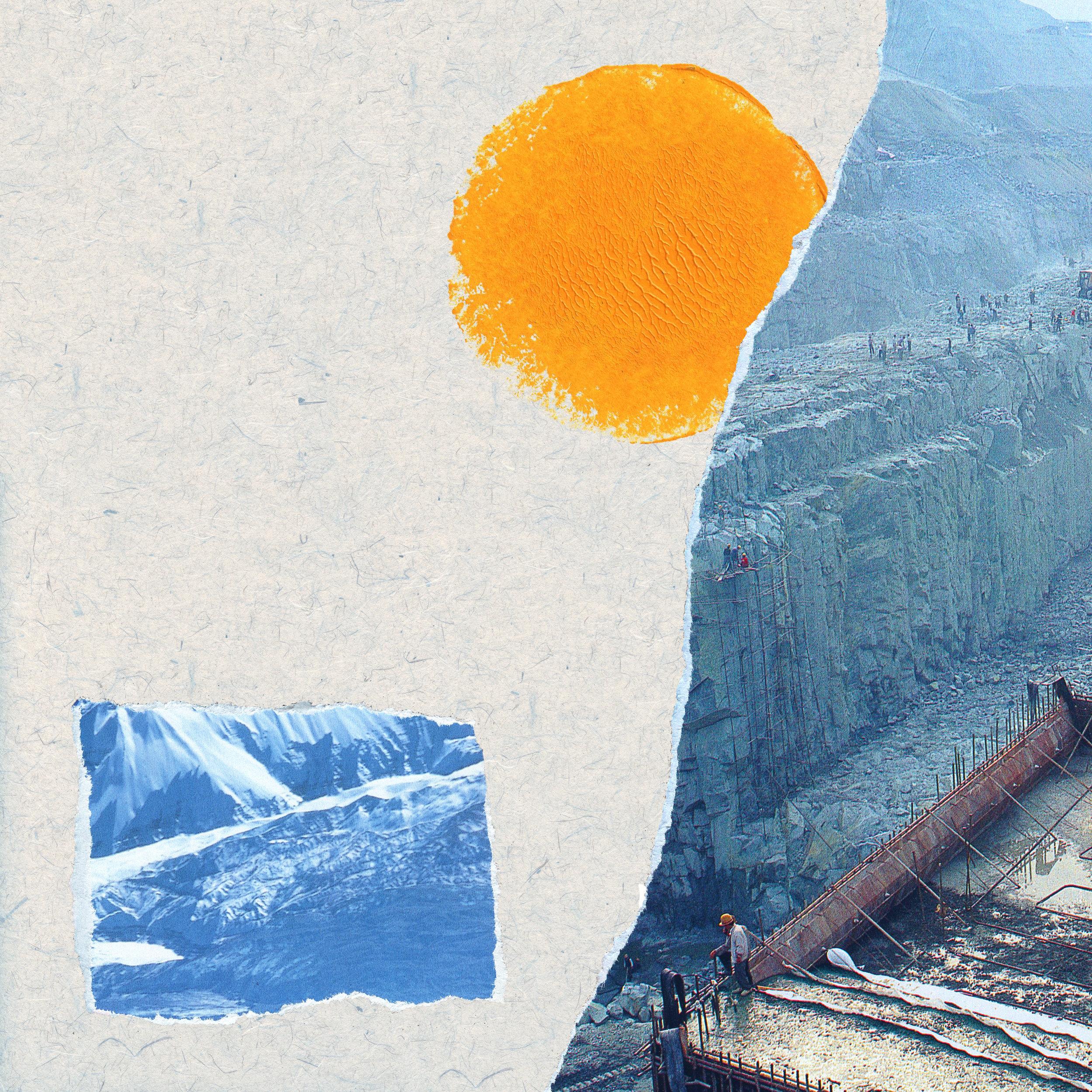 White Album.jpg