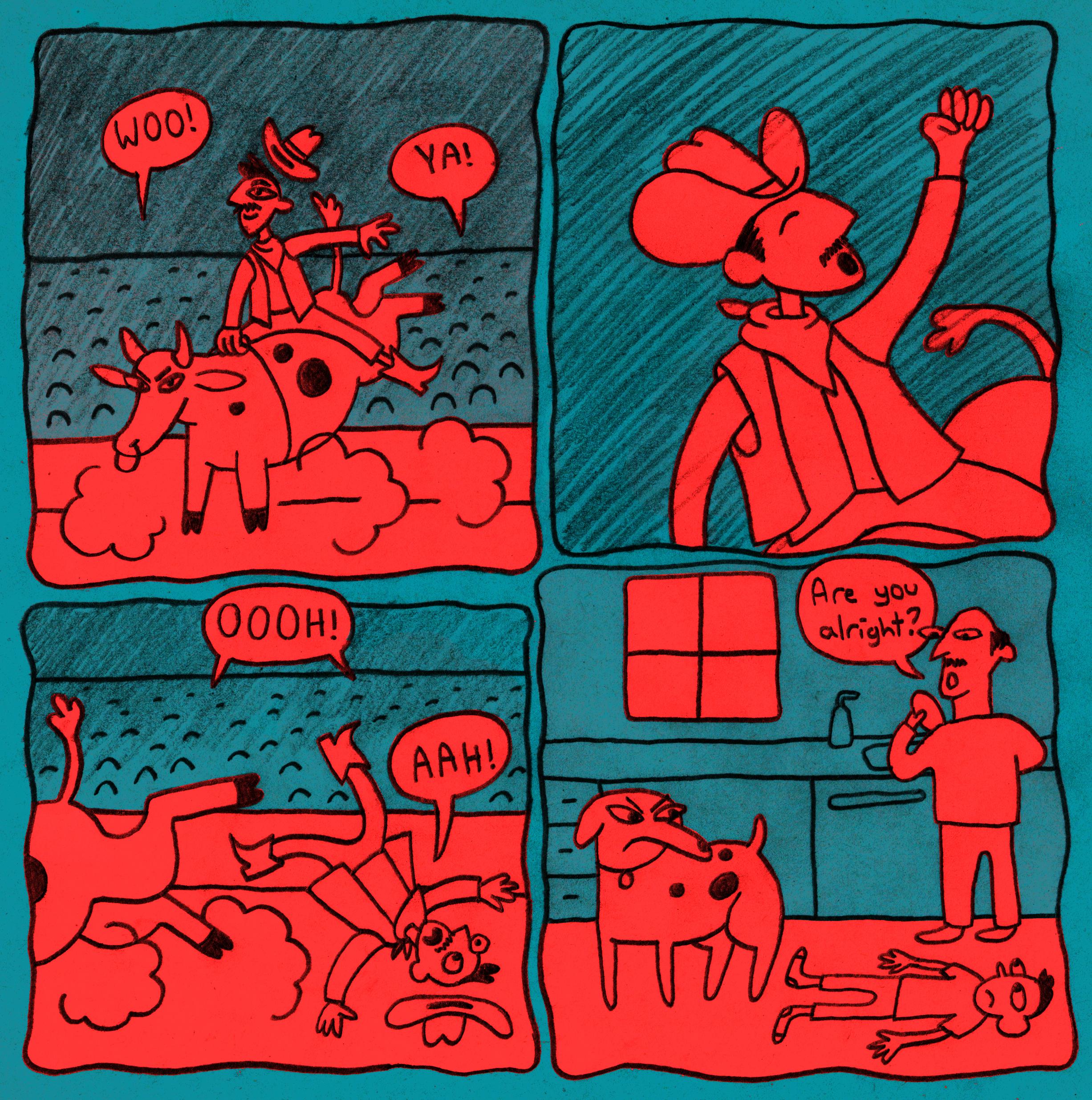 Rodeo Comic 3.jpg