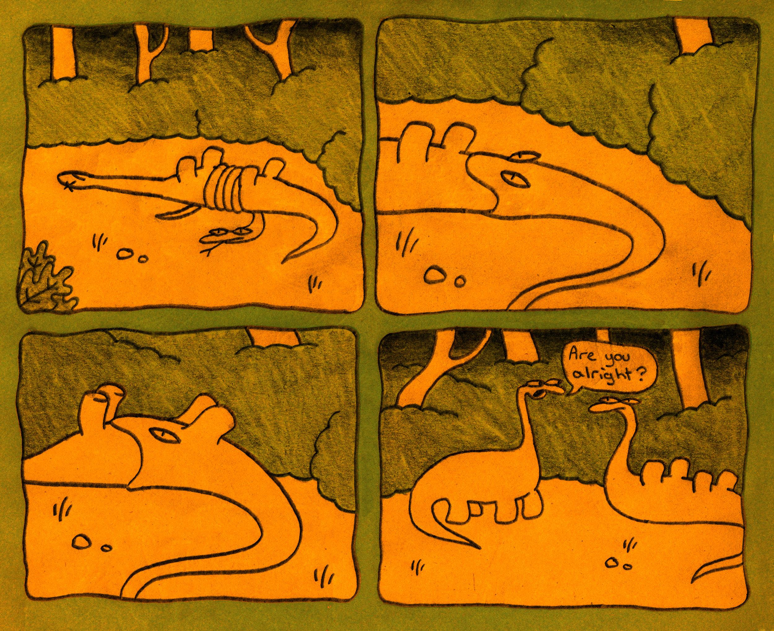 Snake Comic 2.jpg