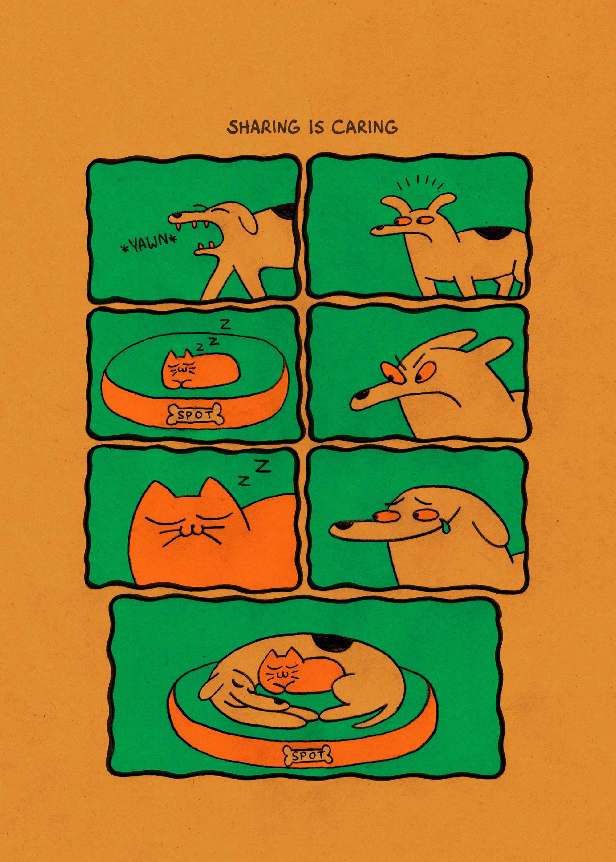 Dog Comic.jpg