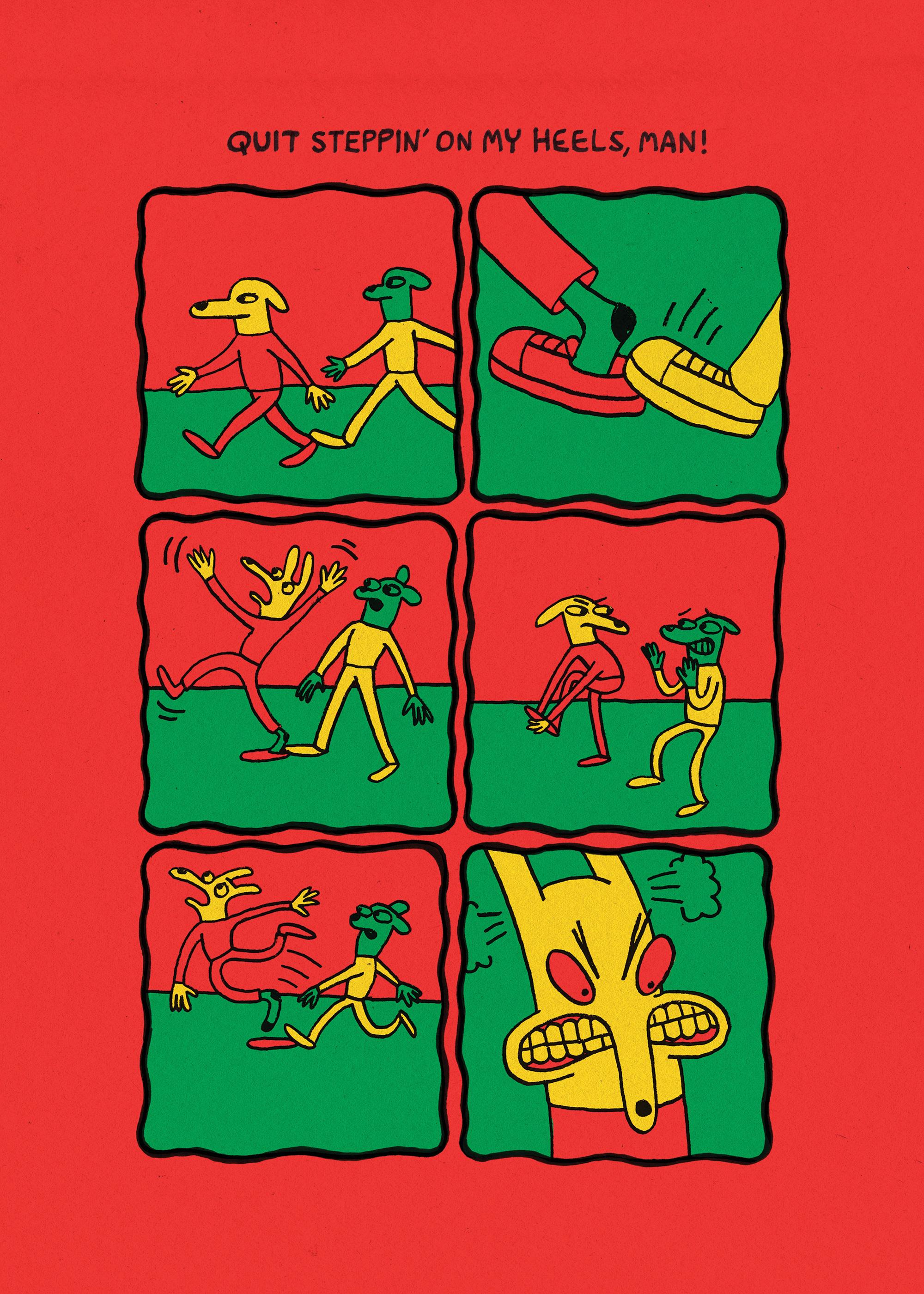 Shoe ComicRGB.jpg