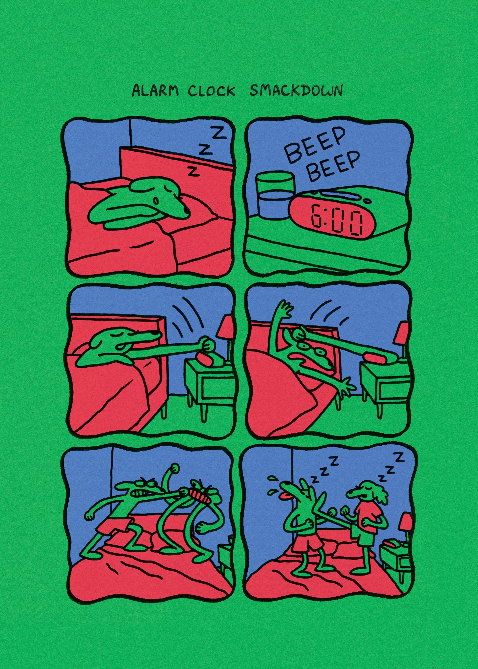 Alarm ComicRGB.jpg