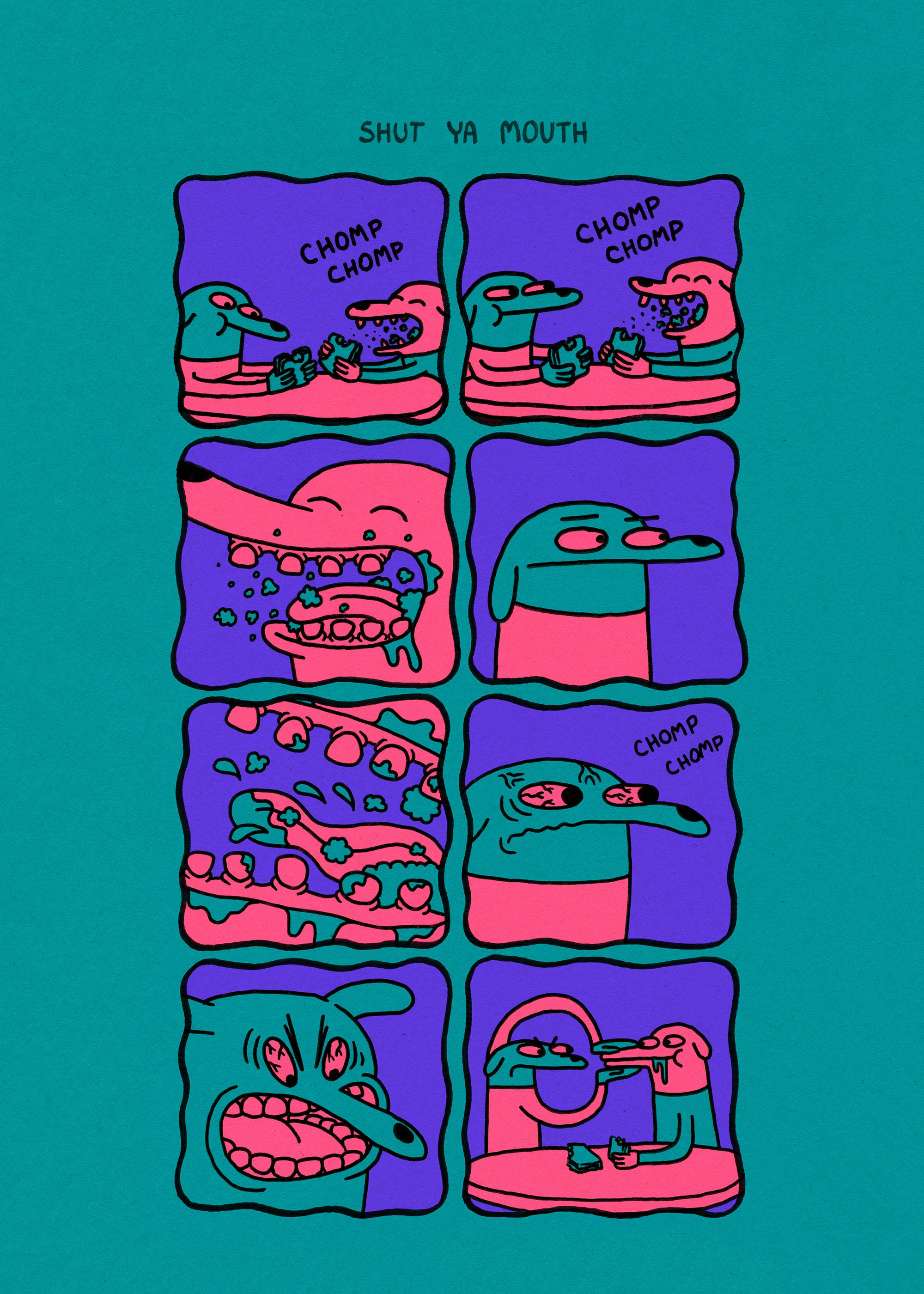 Chewing Comic.jpg