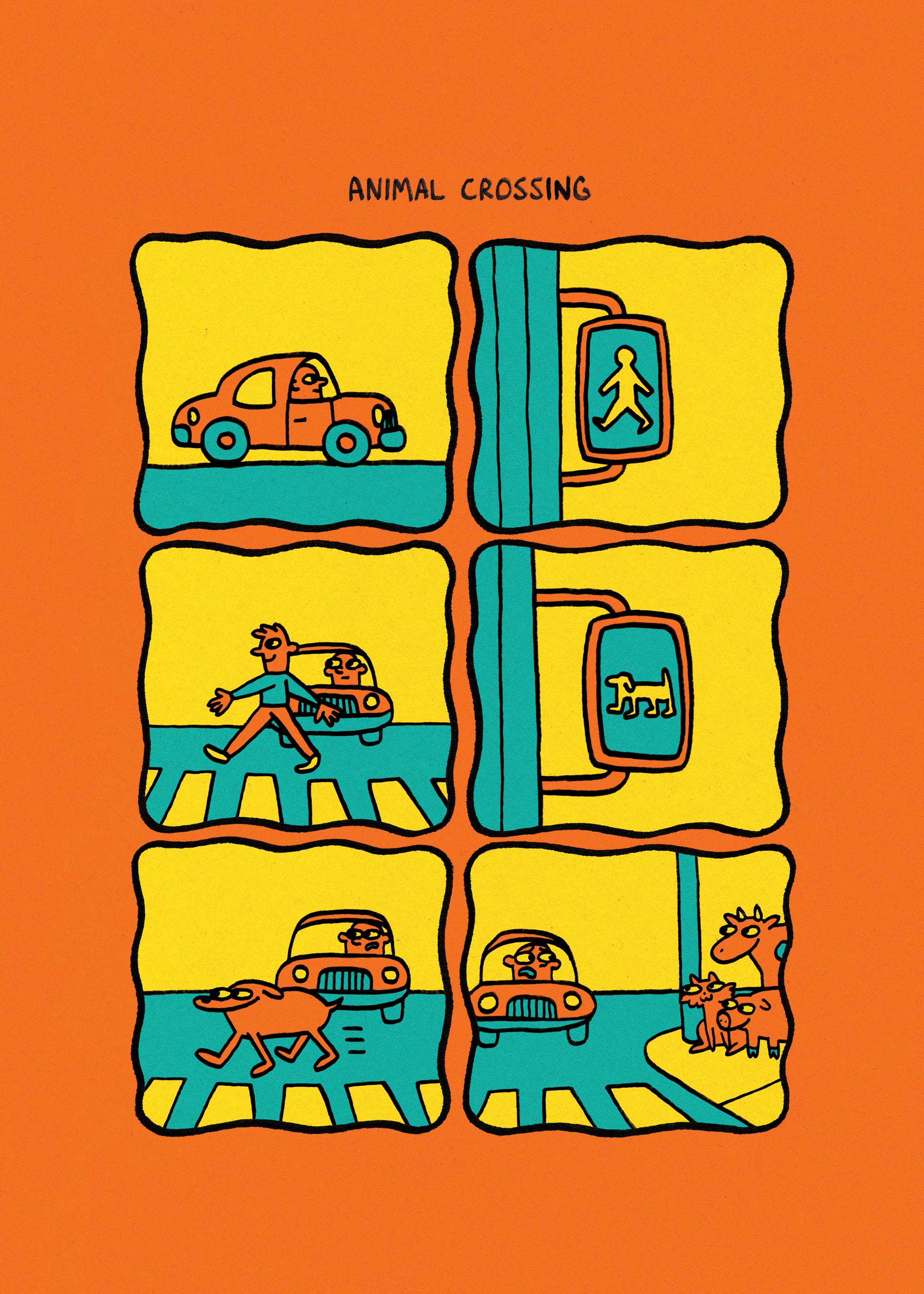 Crosswalk Comic.jpg