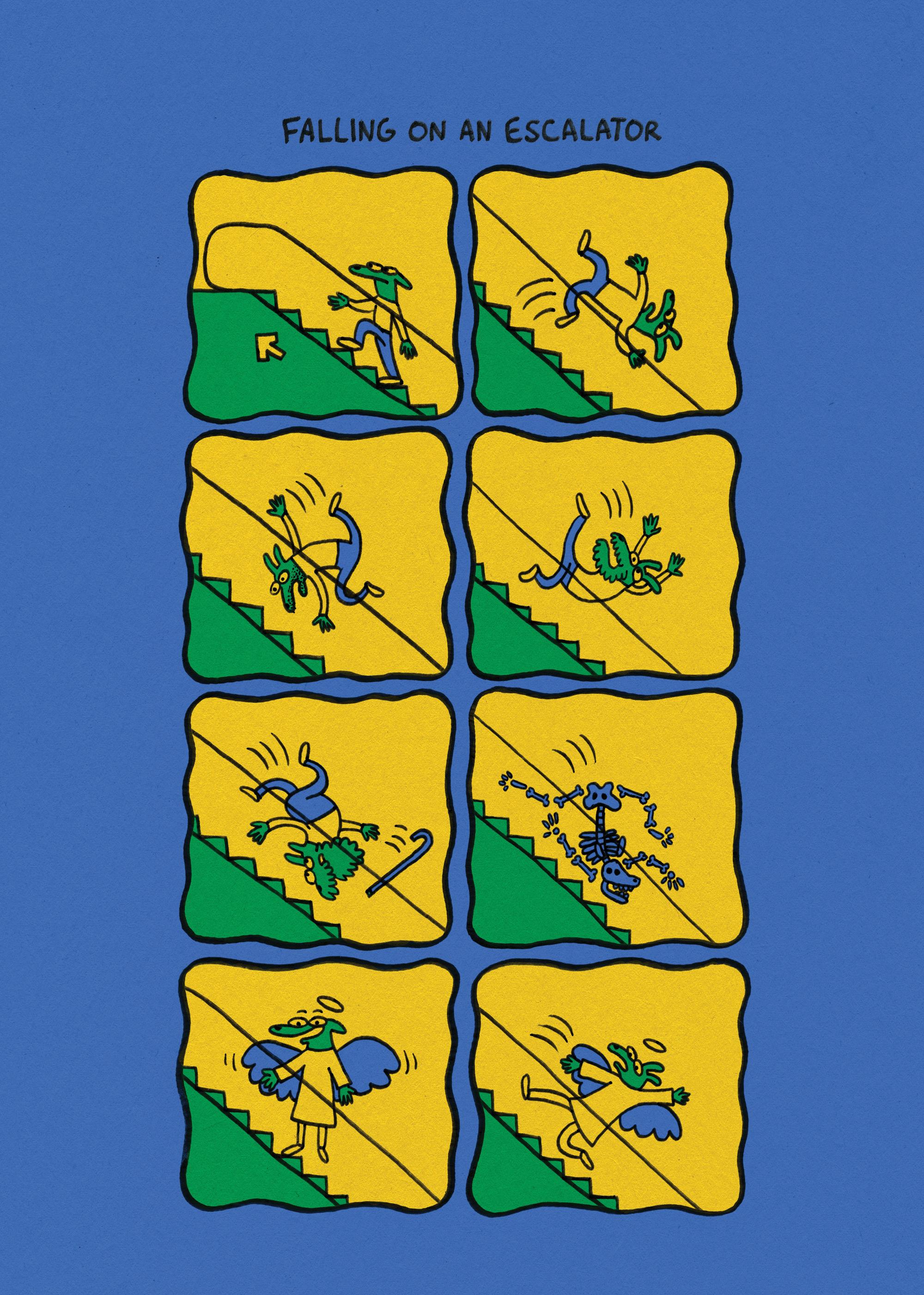 Escalator Comic.jpg