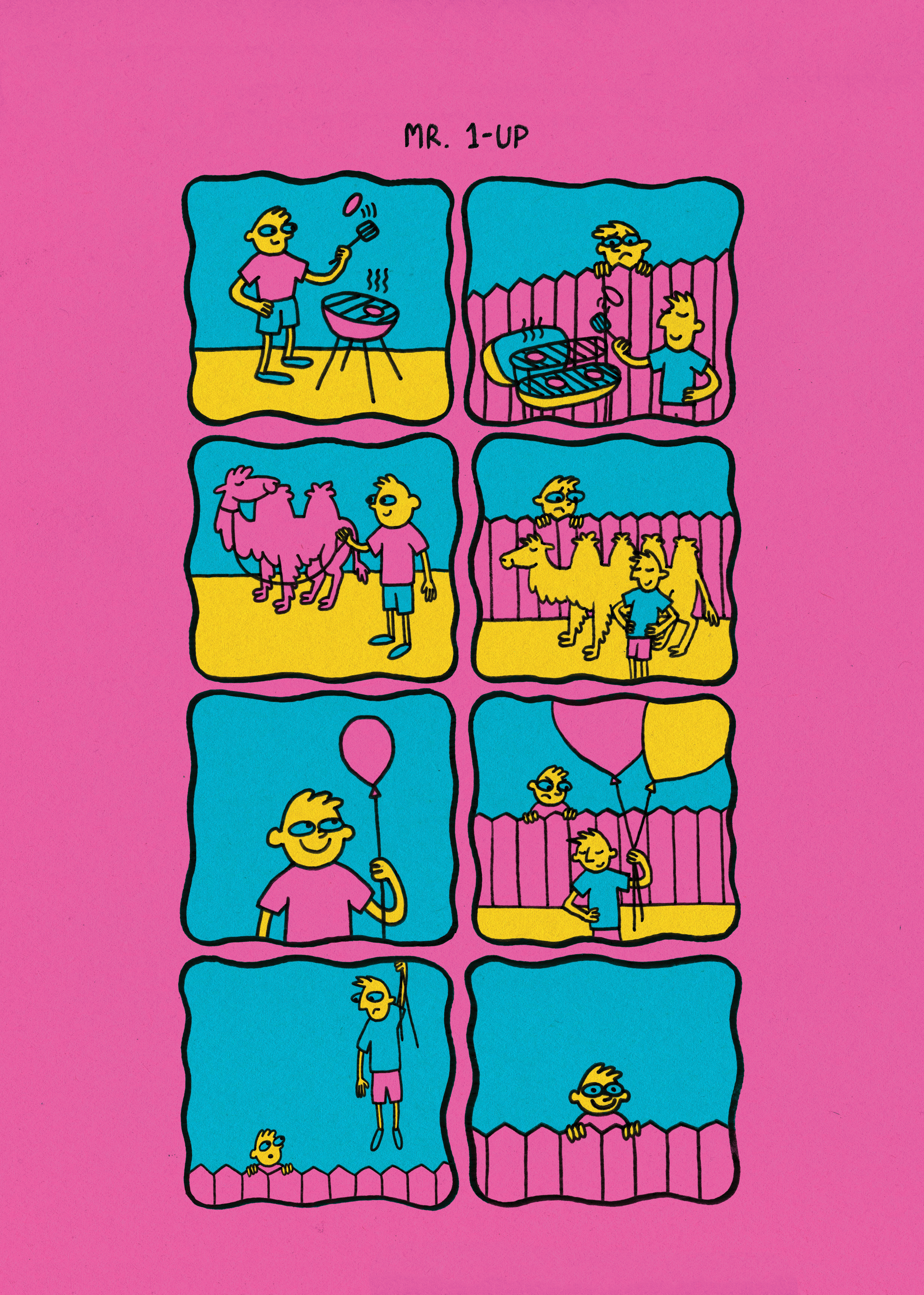Neighbour Comic.jpg