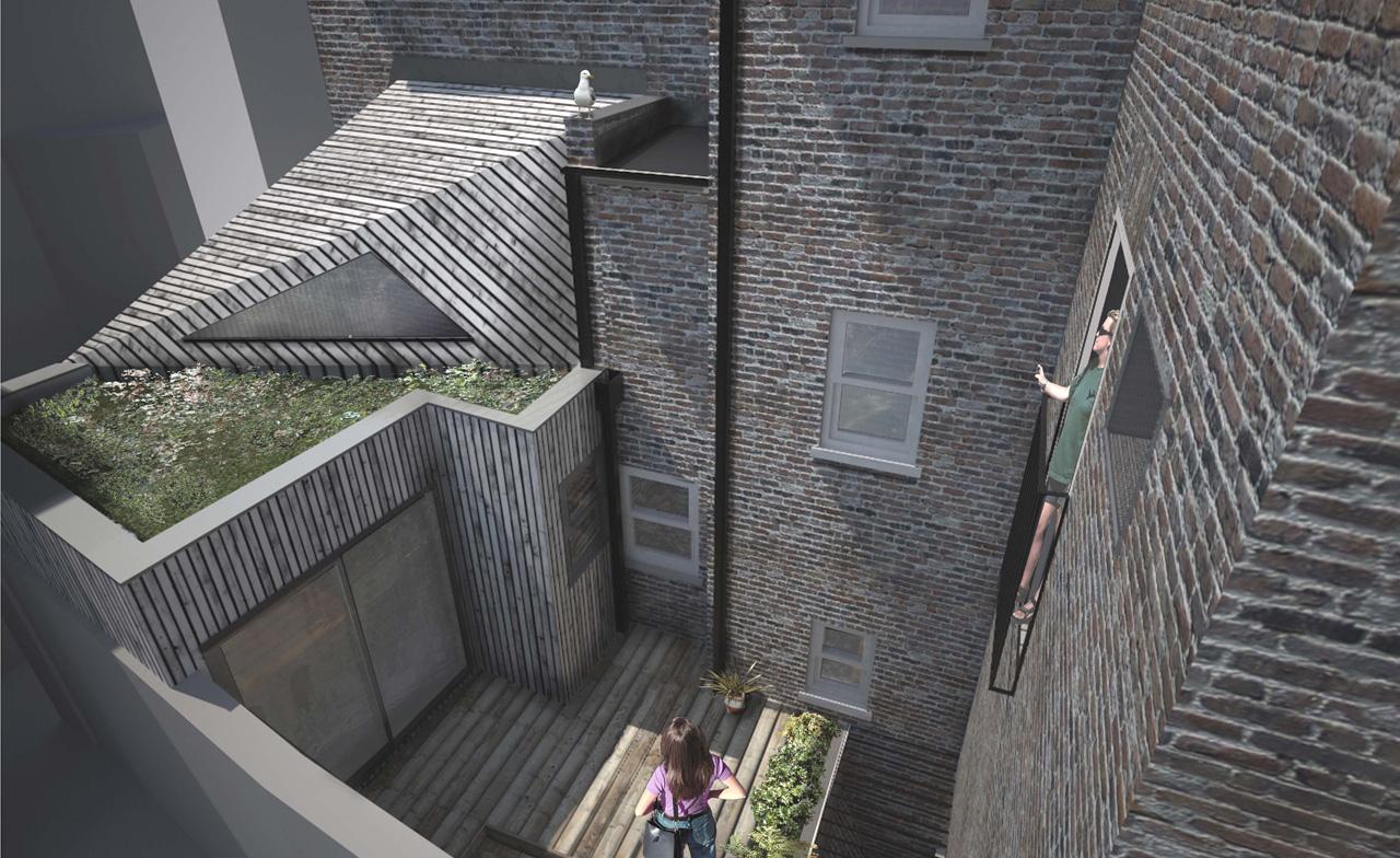 189_WEB_REND_Rear-Courtyard.jpg