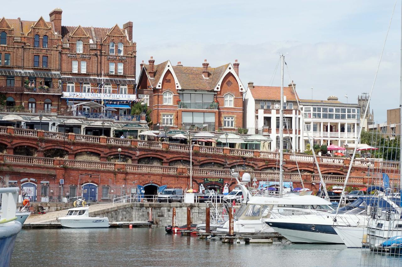 003_WEB_HH-Harbour-View1.jpg