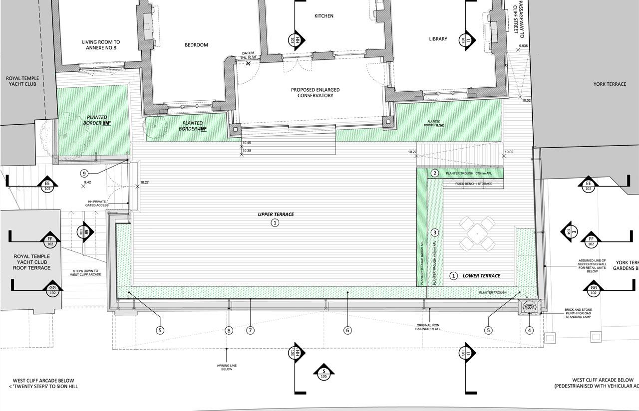 003-Planning-Render_Plan.jpg