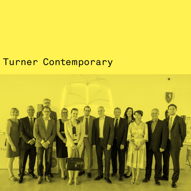 TCBC_group-photo-Yellow_GreyMulti.jpg