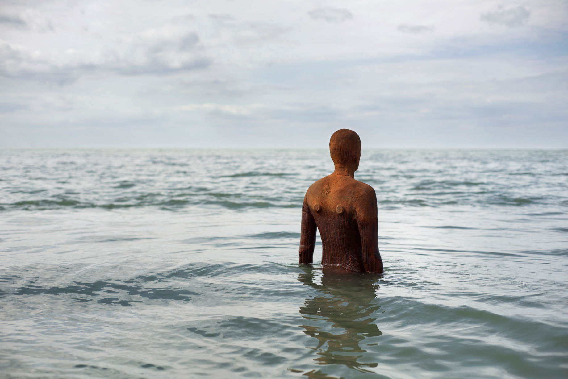 ANOTHER-TIME-Antony-Gormley-Margate---Thierry-Bal-(4).jpg