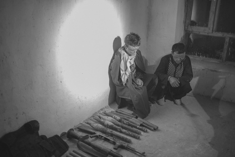 talibancapture_06.jpg