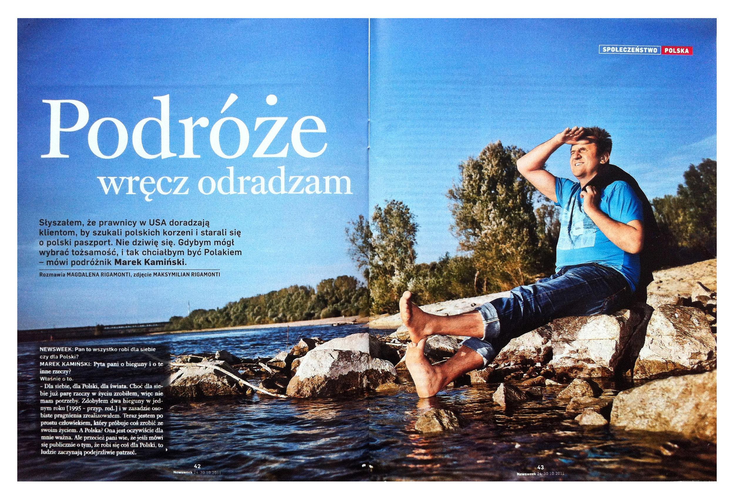 2011_43_kaminski.jpg