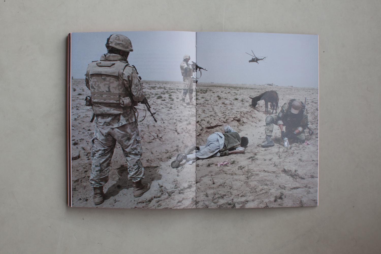 afganistanjestwnas_010.jpg