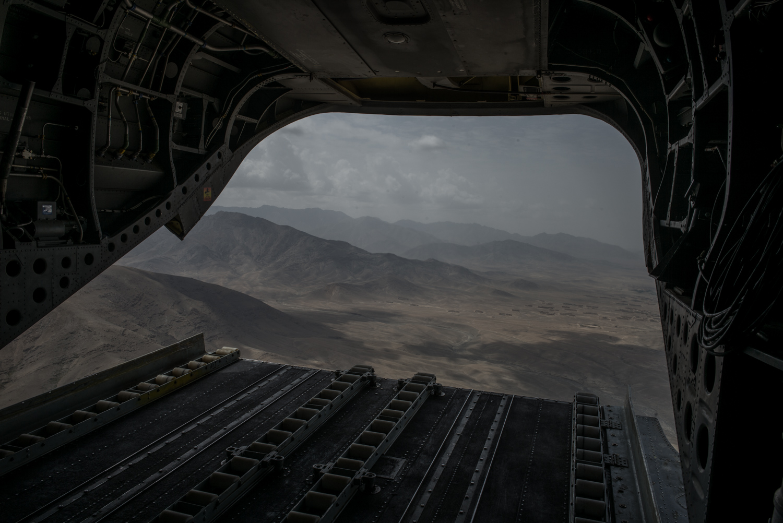 afganistanjestwans_002.jpg