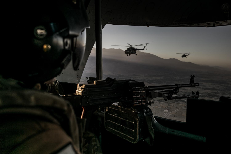 afganistanjestwans_003.jpg