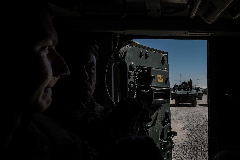 afganistanjestwans_005.jpg