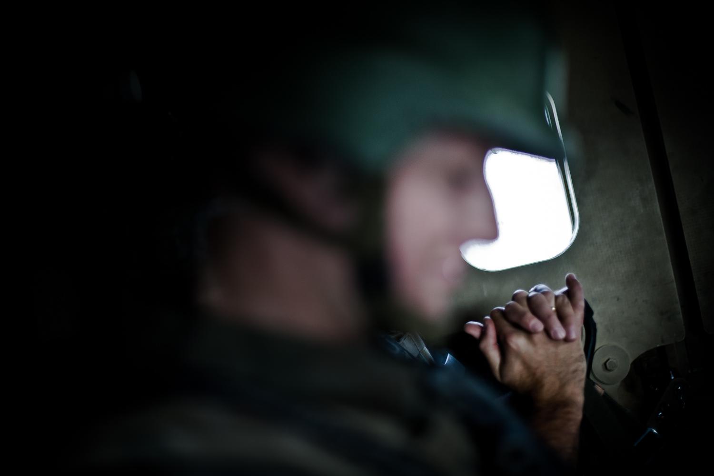 afganistanjestwans_006.jpg