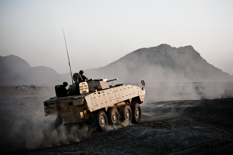 afganistanjestwans_007.jpg