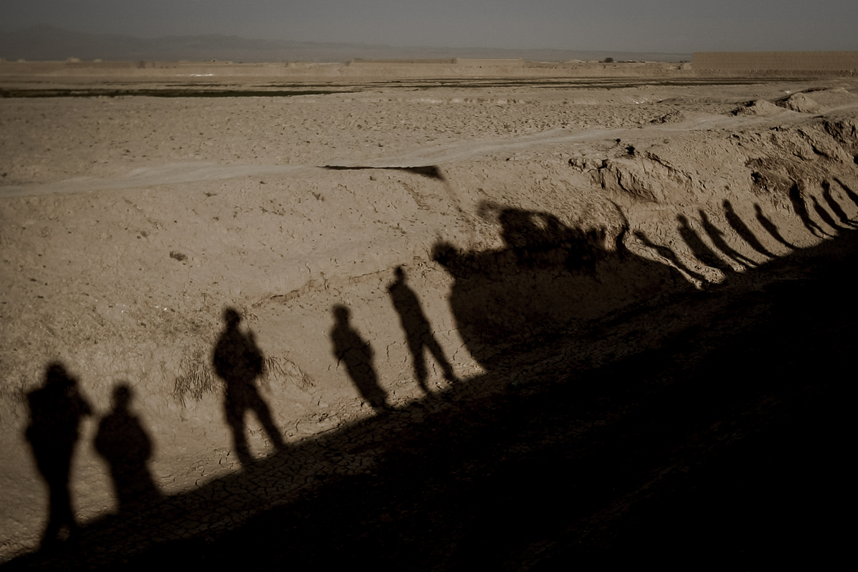 afganistanjestwans_009.jpg
