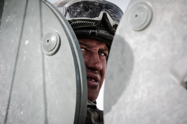 afganistanjestwans_010.jpg