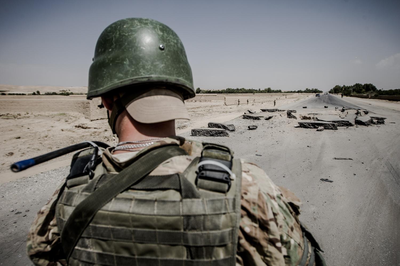 afganistanjestwans_012.jpg