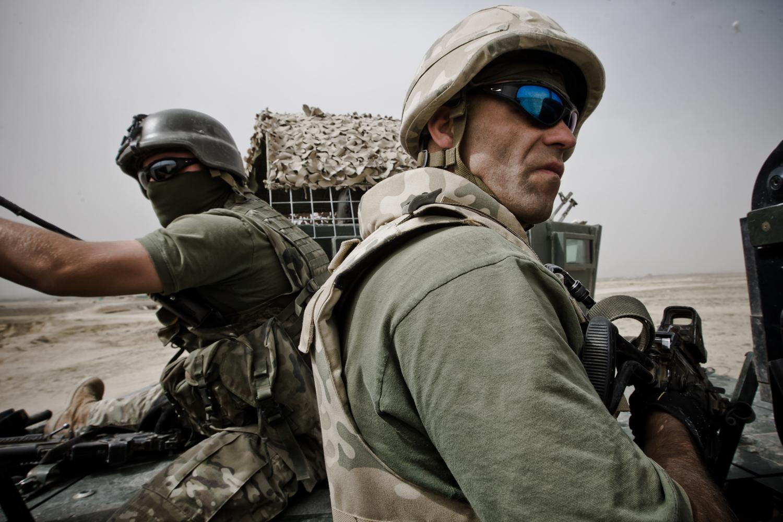 afganistanjestwans_013.jpg
